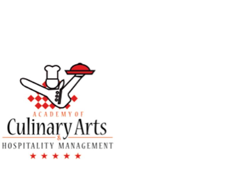 Partner Schools Csai Culinary Solutions Australia International